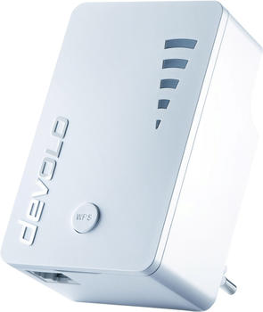 devolo WiFi Repeater ac (DE)