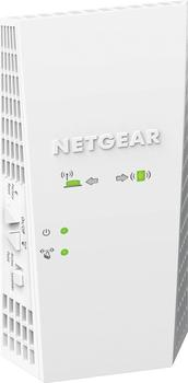 netgear-ex6400