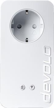 devolo Powerline dLAN 550+ WiFi