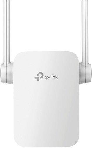 TP-Link RE305 (EU)