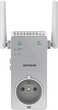 Netgear Wifi AC750 (EX3800)