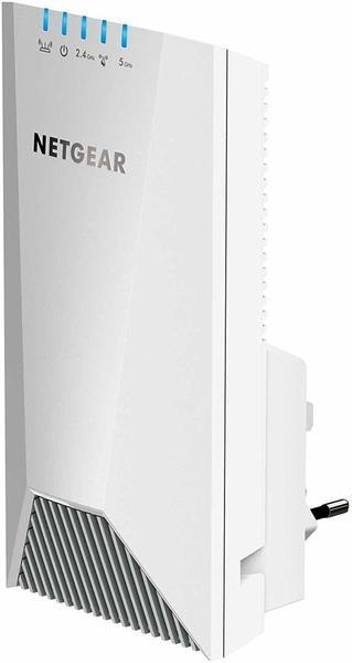 Netgear Nighthawk X4S (EX7500)