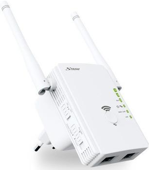 Strong Universal Repeater 300 V2