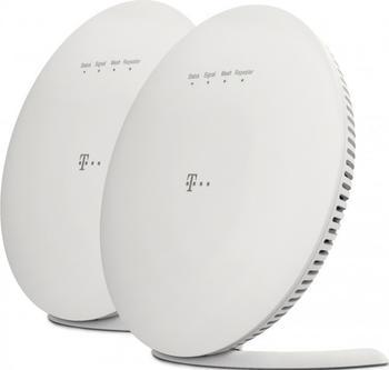 Telekom Speed Home Wifi 2-Pack