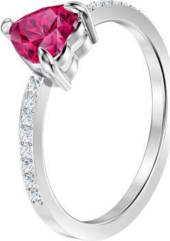 Swarovski One Heart Ring