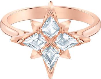 Swarovski Symbolic Star Ring