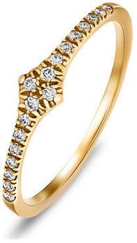 Christ Diamonds Damenring (40000288)