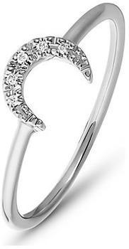 Christ Diamonds Damenring (40001120)