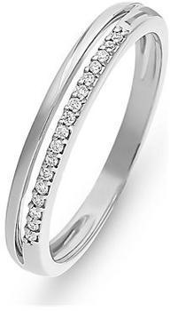 Christ Diamonds Damenring (40001121)