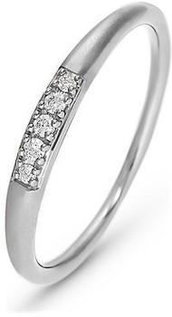 Christ Diamonds Damenring (40001124)