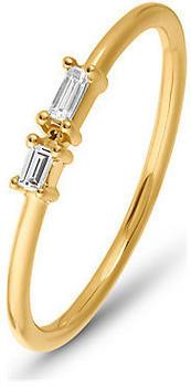 Christ Diamonds Damenring (40001126)