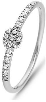 Christ Diamonds Damenring (40001127)