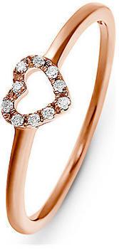 Christ Diamonds Damenring (40001128)