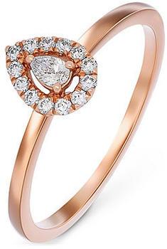 Christ Diamonds Damenring (40001152)