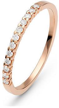 Christ Diamonds Damenring (40001154)