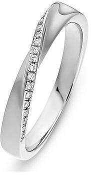 Christ Diamonds Damenring (40001156)