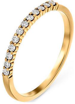 Christ Diamonds Damenring (40001159)