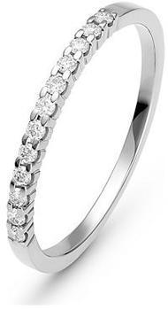 Christ Diamonds Damenring (40001160)