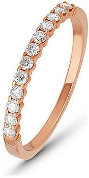 Christ Diamonds Damenring (40001161)