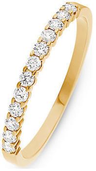 Christ Diamonds Damenring (40001162)