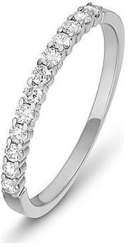 Christ Diamonds Damenring (40001163)