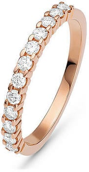 Christ Diamonds Damenring (40001164)