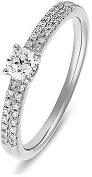 Christ Diamonds Damenring (40001167)