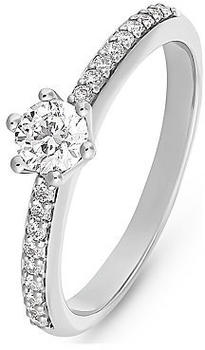 Christ Diamonds Damenring (40001170)