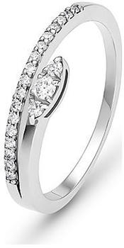 Christ Diamonds Damenring (40001173)