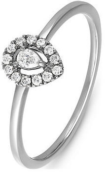 Christ Diamonds Damenring (40001174)