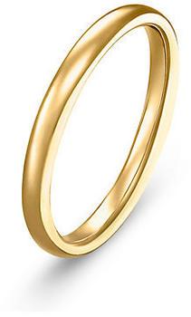 Christ Gold Damenring (60055793)