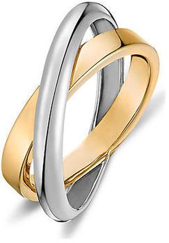 Christ Gold Damenring (60097666)