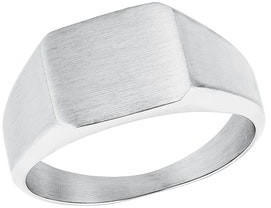 S.Oliver Ring (6002357) silber