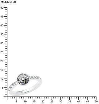 S.Oliver Ring (6000851)