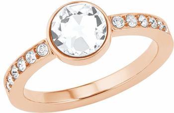 S.Oliver Ring (6000818)
