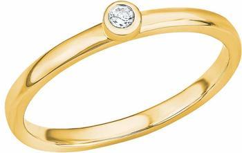 S.Oliver Ring (6000632)