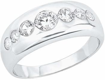 S.Oliver Ring (6000823)