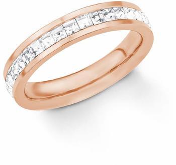 S.Oliver Ring (000000000001232990) beige