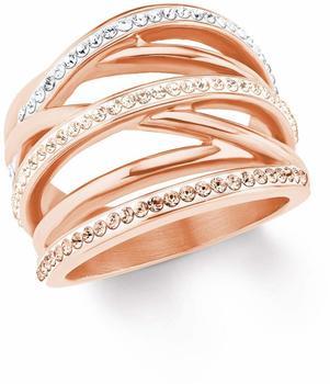 S.Oliver Ring (000000000001242907) beige
