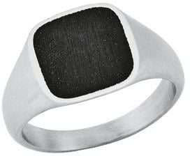 S.Oliver Ring (6002362) silber