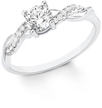 S.Oliver Ring 90793