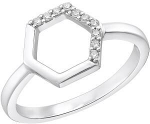 s.Oliver S.Oliver Ring (6004787)