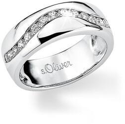 s.Oliver S.Oliver Ring (1063522)