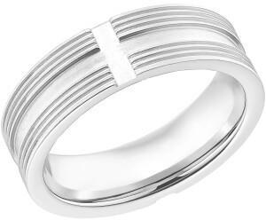s.Oliver S.Oliver Ring (6004817)