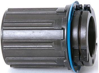 Fulcrum Fulcrum RM3-122 Freilaufkörper 8-11 fach