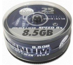 platinum-dvdr-dl-8-5gb-8x-25er-spindel