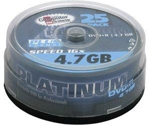 platinum-dvdr-4-7gb-16x-25er-spindel