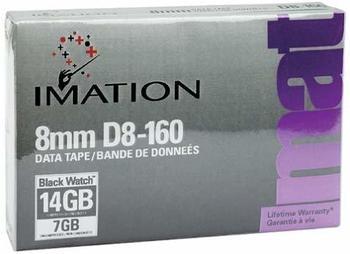 imation-8-mm-band-7-gb14-gb-speichermedium
