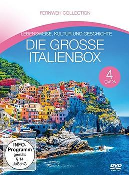 zyx-music-die-grosse-italienbox-fernweh-collection-4-dvd