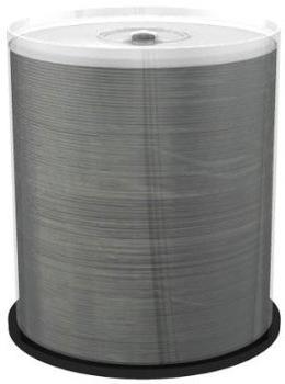 MediaRange DVD-R 4,7GB 16x bedruckbar 100er Spindel